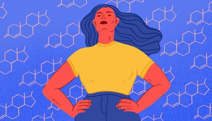 Дефицит тестостерона у женщин: где мы сегодня. Обзор современных рекомендаций. Практические аспекты применения препаратов тестостерона у женщин. Клинические случаи. Off-label  применение препаратов тестостерона: что это значит и как это происходит.