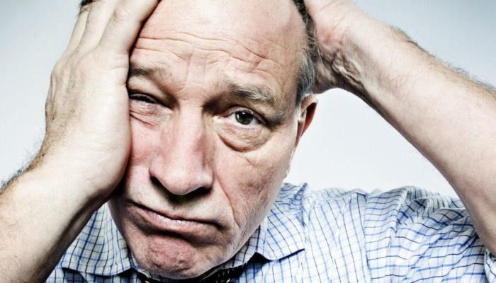 Возрастной андрогенный дефицит (андропауза) у мужчин. Клиника, диагностика, лечение. Заместительная терапия тестостероном у мужчин: когда начинать, кому назначать, как долго продолжать?