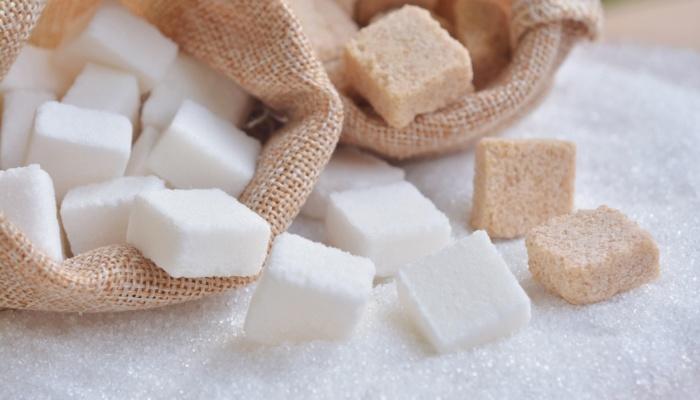"""Как избавиться от диагноза """"сахарный диабет 2 типа"""" навсегда? Современные знания о диабете 1 и 2 типа: как не потеряться в потоке информации. Диета, препараты, современные подходы к терапии."""