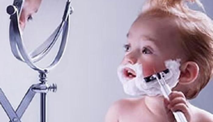 Половое развитие мальчиков: когда начинать беспокоиться? Точка зрения и опыт детского эндокринолога.