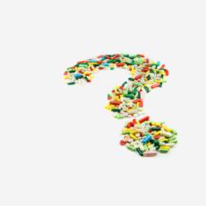 Комбинированные оральные контрацептивы (КОК): негативные последствия применения. Опыт гинеколога и эндокринолога.