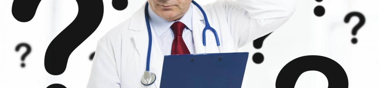 Результаты исследований новейших противодиабетических препаратов могут быть ошибочными