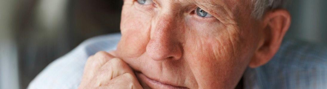 American College of Physicians выпустил новые рекомендации по лечению возрастного андрогенного дефицита
