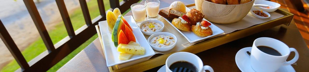Всегда ли полезен завтрак?