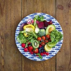 Интервальная, кето, палео и другие: как не потеряться в многообразии современных диет и извлечь из них пользу