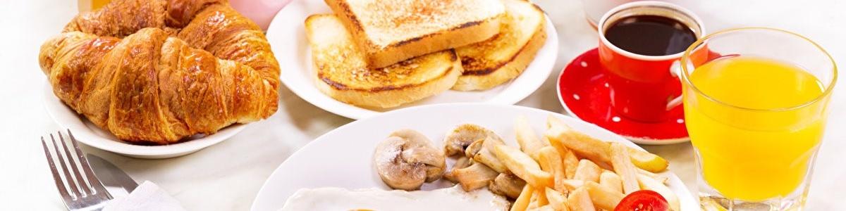 Утренние калории расходуются быстрее. Вне зависимости от количества!