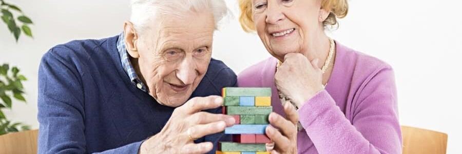 Кетодиета улучшает память