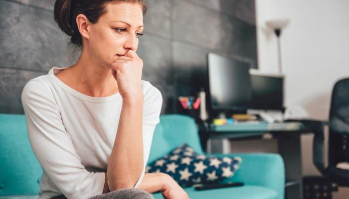 Рак молочной железы и доброкачественные заболевания молочных желез: что общего?
