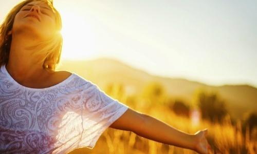 Рецепторы витамина Д определяют прогноз при инвазивном раке молочной железы