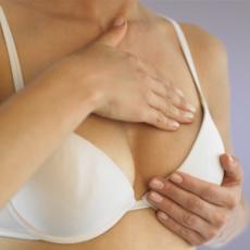 Управление факторами риска развития мастопатии и рака молочной железы у женщин с эндокринопатиями