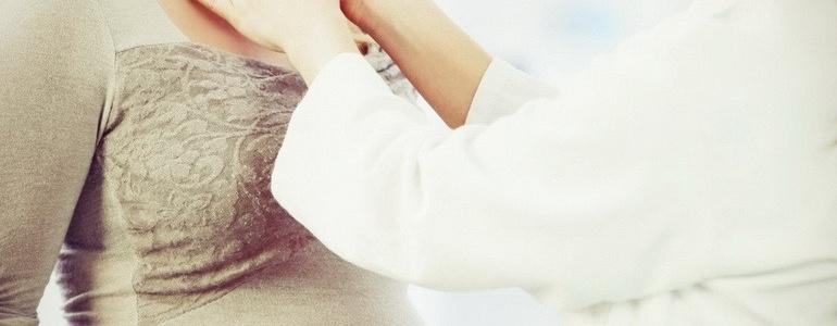 Субклинический гипотиреоз может приводить к самопроизвольному прерыванию беременности
