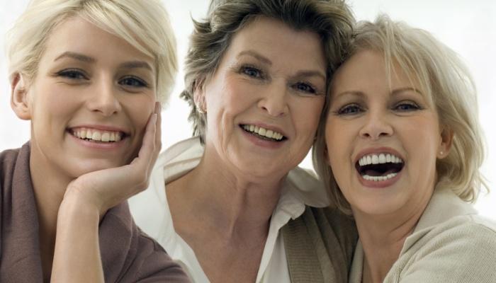 Менопаузальная гормональная терапия (МГТ) у молодых (45-): когда начинать, препараты, дозы, схемы, индивидуализация терапии, контроль.