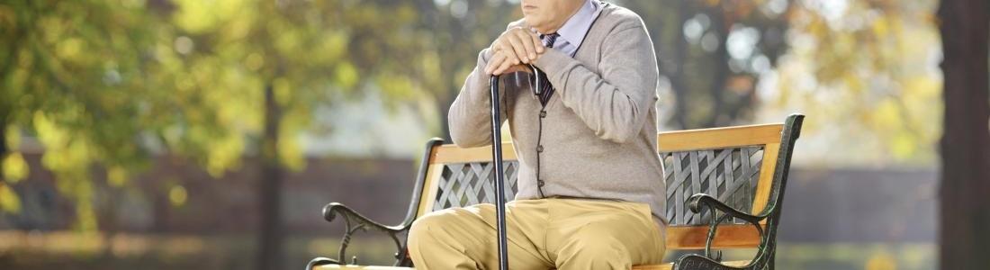 Лечение субклинического гипотиреоза у пожилых может увеличивать смертность