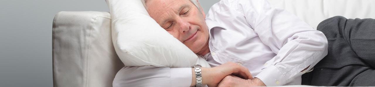 Нарушение режима сна повышает сердечно-сосудистый риск