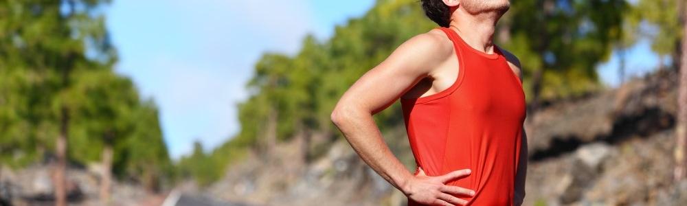 Тестостерон препятствует выбросу грелина при тяжелом энергодефиците