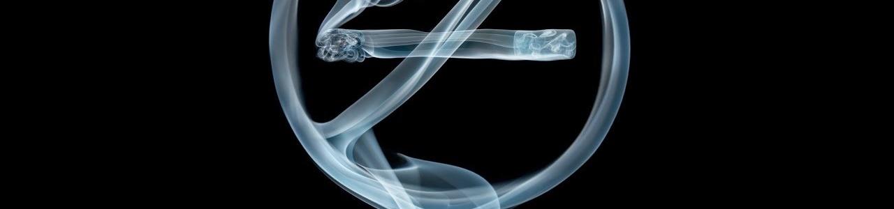 Отказ от курения приводит к улучшению эрекции