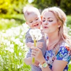 Могу ли я стать мамой? Способы оценки репродуктивной функции