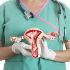Миома и МГТ (менопаузальная гормональная терапия): взгляд гинеколога-эндокринолога и гинеколога-хирурга