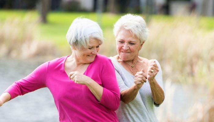 Менопаузальная гормональная терапия (МГТ) в возрасте 60+: показания и противопоказания, индивидуализация терапии, контроль