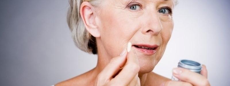 Менопаузальная гормональная терапия может защитить от диабета