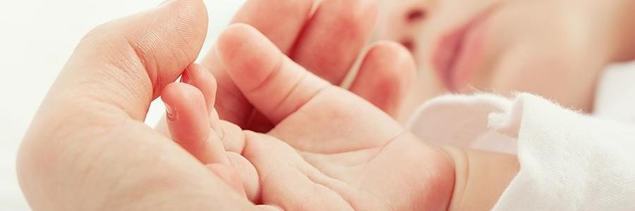 Сохранение фертильности у женщин с раком молочной железы возможно!