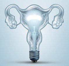 Синдром поликистозных яичников – аутоиммунное заболевание?