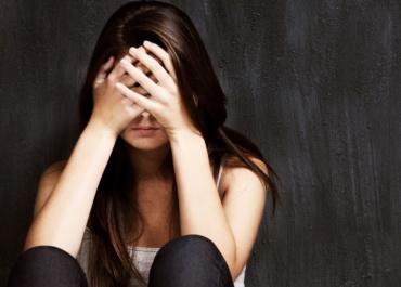 Оральные контрацептивы приводят к депрессии
