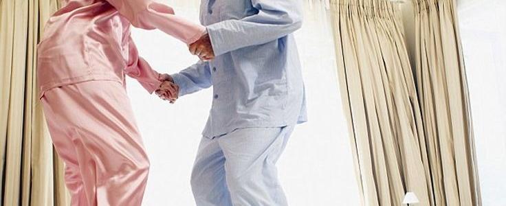 Тестостерон может применяться для лечения женской половой дисфункции в постменопаузе