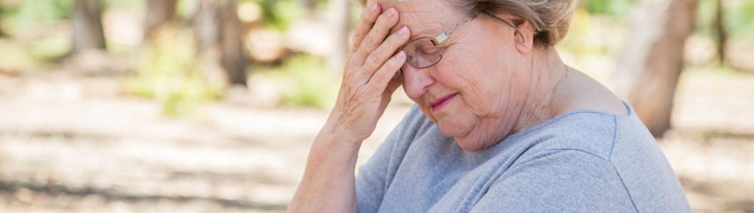 Ухудшение функции щитовидной железы приводит к жировой болезни печени и повышению смертности