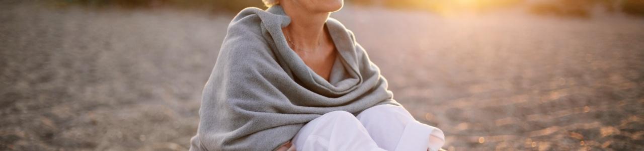 Эстрогены могут не повышать риск рака молочной железы