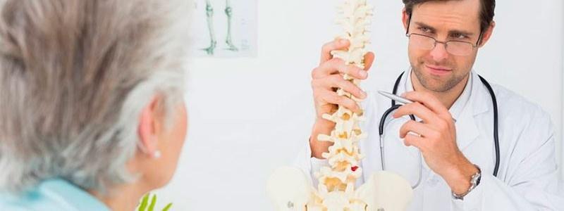 Снижение плотности кости ухудшает прогноз при хронической болезни почек