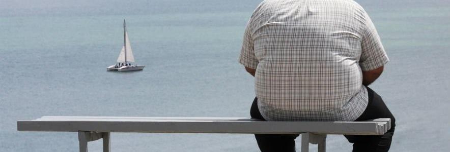 Окисленные липопротеины при ожирении снижают синтез тестостерона