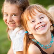 Патология щитовидной железы у детей