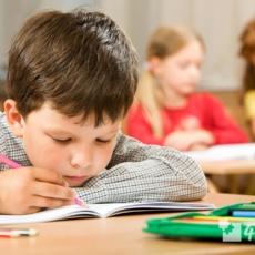 Почему ребенку трудно учиться в начальной школе? Топ-5 самых частых проблем, выявляемых при нейропсихологическом обследовании