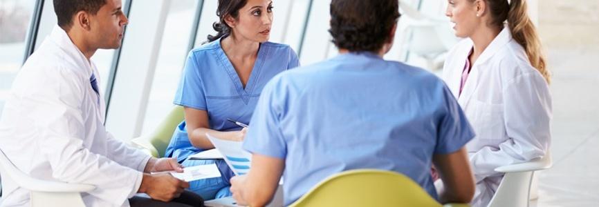 Опубликованы рекомендации Американской ассоциации эндокринных хирургов по лечению заболеваний щитовидной железы