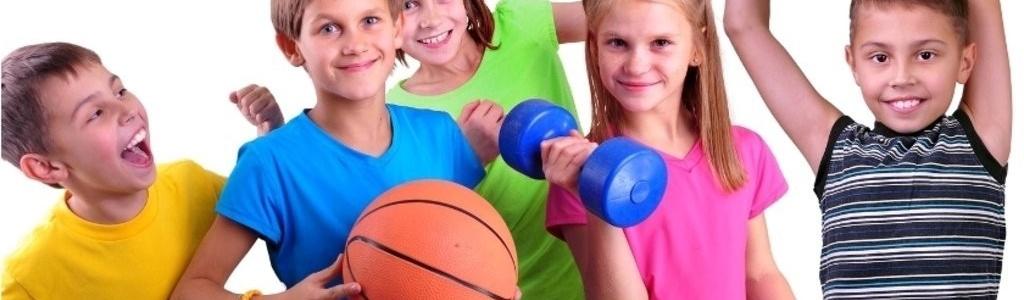 Физическая подготовка влияет на академическую успеваемость