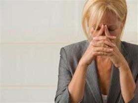 Депрессия и тревожность могут быть связаны с дефицитом селена и йода
