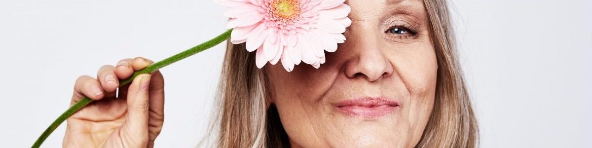 Эстрогены уменьшают воспаление