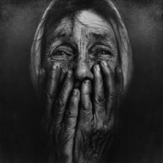 Страх старости: современные возможности психотерапии.