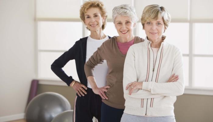Системная МГТ (менопаузальная гормональная терапия). Индивидуализация терапии: принципы, препараты, дозы, схемы и контроль. Что еще?