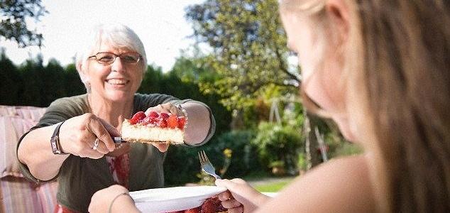 Менопаузальная гормональная терапия улучшает функцию бета-клеток, предотвращая развитие диабета