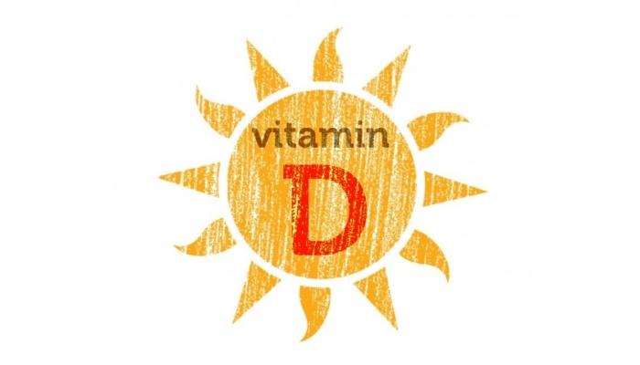 Витамин D и вопросы, его окружающие: мочекаменная болезнь, кальций, кальцинаты и витамин К.