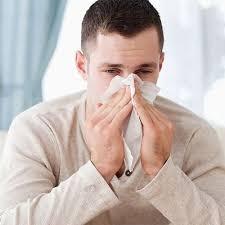 Прием витаминов А, Е и Д снижает частоту респираторных заболеваний