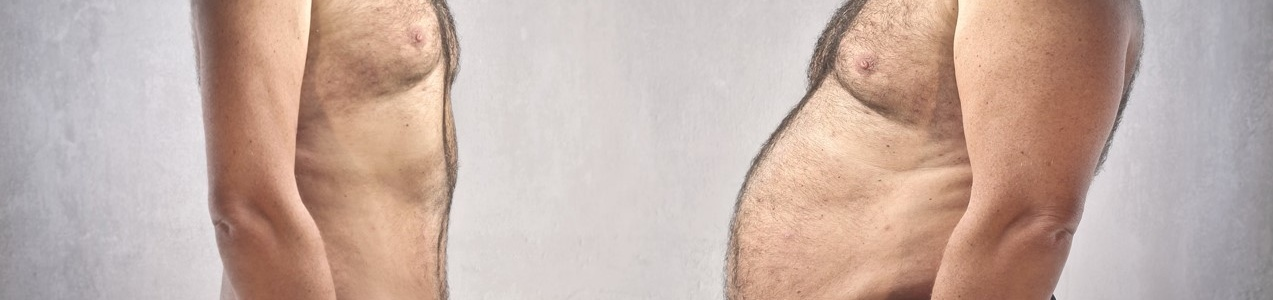 Изучен механизм улучшения чувствительности к инсулину на фоне терапии тестостероном