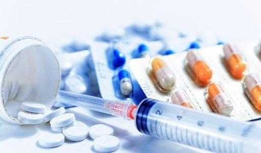 Ингибиторы ароматазы – неподходящая терапия для лечения андрогенного дефицита
