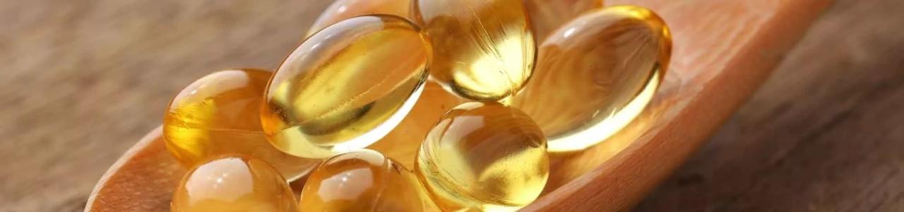 Ученые из университета Тафтса подводят итоги года в вопросе омега-3 полиненасыщенных жирных кислот