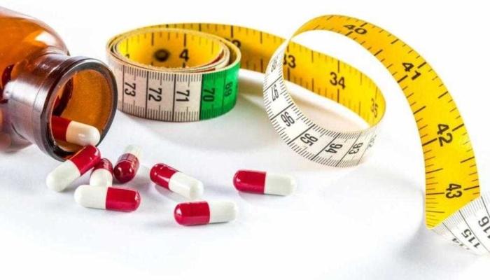 Пробиотики помогут при подростковом ожирении