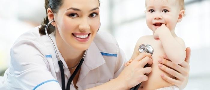 У детей «из пробирки» может быть повышен риск метаболических нарушений