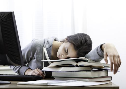 Дифференциальный диагноз повышенной утомляемости: анемия, депрессия… Что еще?