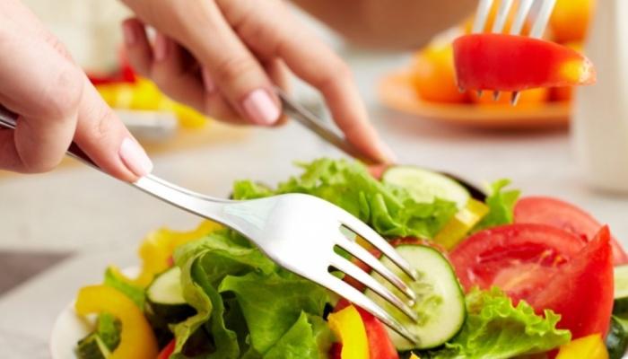 В США вышли новые рекомендации по питанию